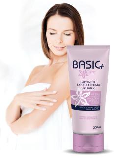 basic-mulher