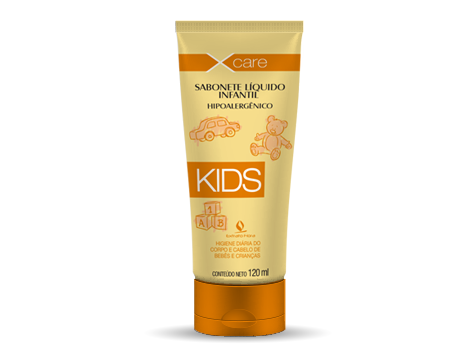 produtos-kids