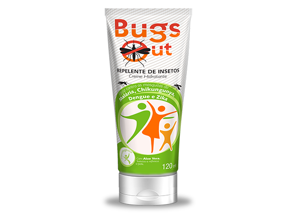 bugsout